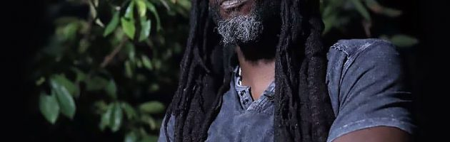 What next for Buju?